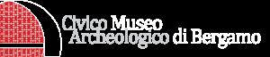 MUSEO ARCHEOLOGICO DI BERGAMO Logo